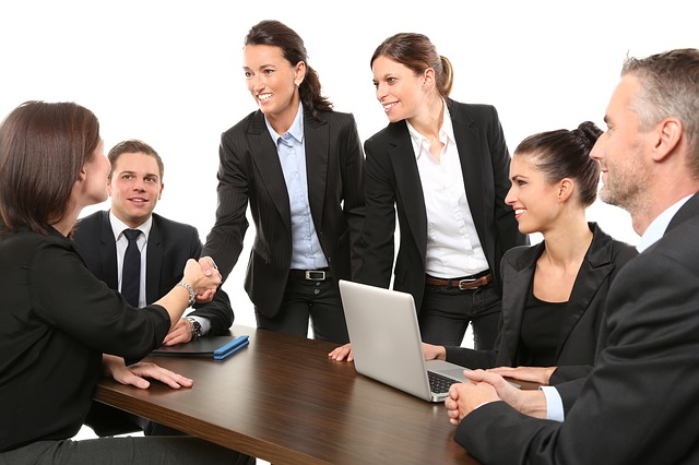 Successful Entreprenuers